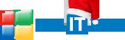 Winitpro.ru - Сайт IT профессионалов о Windows