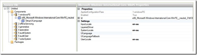description: capture9 thumb2 windows deployment services, waik & windows 7 part 2/4