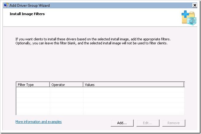 description: capture22d thumb1 windows deployment services, waik & windows 7 part 4/4