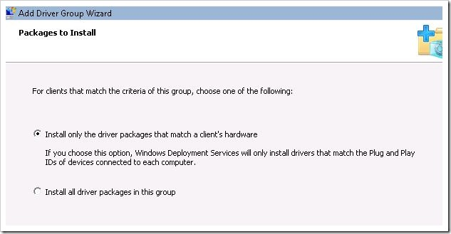 description: capture22e thumb1 windows deployment services, waik & windows 7 part 4/4