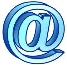 отправка email из vbs (vbscript)