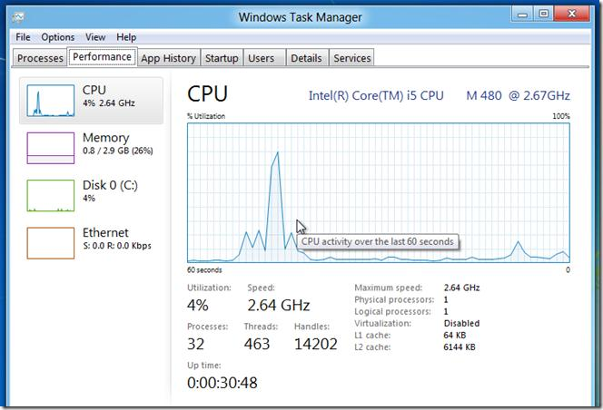 windows8_task_manager