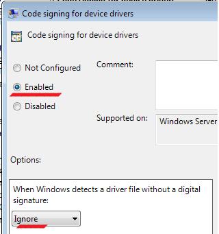 что такое драйвера для Windows 7 - фото 11