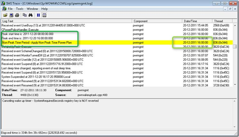 pwrmgmt.log sccm 2007