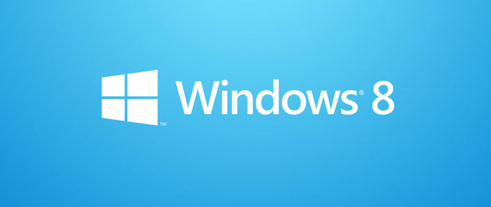 Редакции windows 8