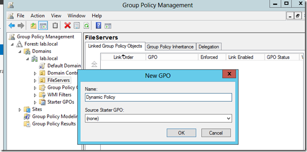 Group Policy Settings Reference Guide for Windows 10817