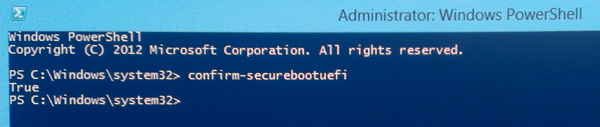 check_uefi_windows8_powershell.jpg