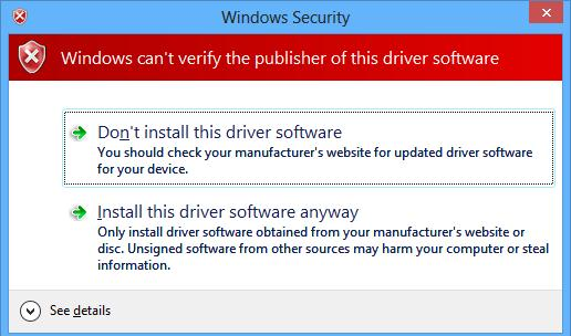 win8_error_unsign_driver.jpg