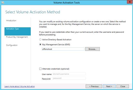 Microsoft office сбой активации