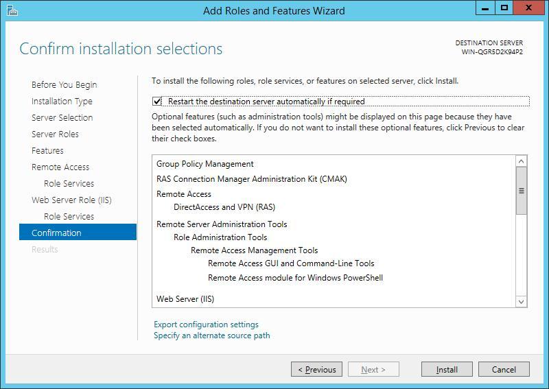 Open vpn windows сервер мануал как настроить виртуальный сервер наtew-651br