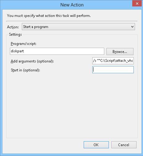 Как Изменить Имя Пользователя Компьютера