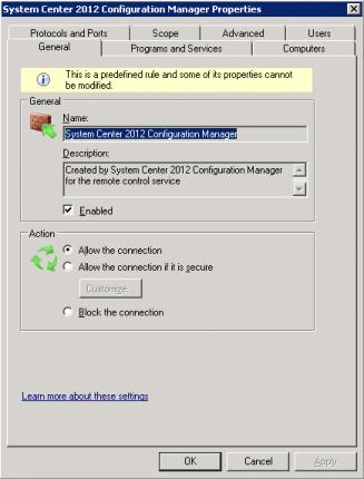 8-sccm2012-firewall-rules
