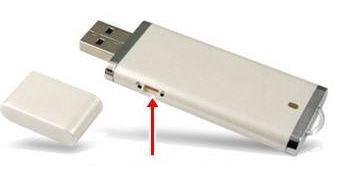 usb переключатель защиты от записи