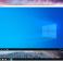 запуск приложений в песочнице windows