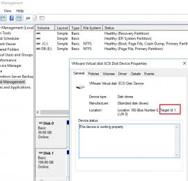Статьи о Windows Server 2016  Грамотная настройка и решение