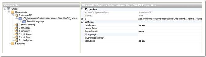 description: capture9 thumb2 windows deployment services, waik & windows 7 part 2/4