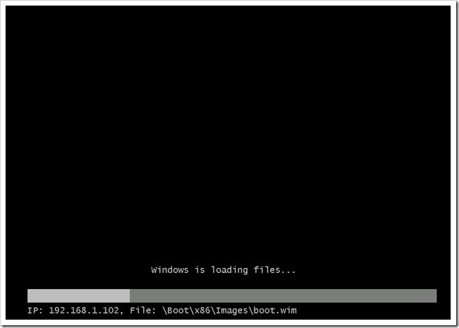 description: capture77 thumb windows deployment services, waik & windows 7 – part 3/4