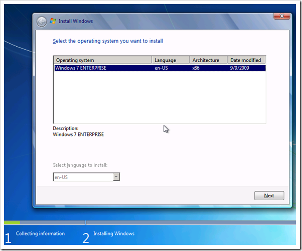 description: capture78 thumb windows deployment services, waik & windows 7 – part 3/4