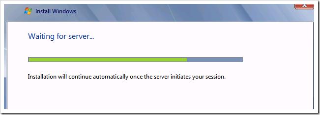 description: capture79 thumb windows deployment services, waik & windows 7 – part 3/4