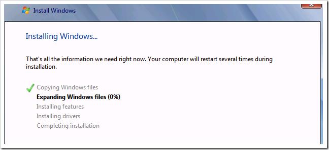 description: capture80 thumb windows deployment services, waik & windows 7 – part 3/4