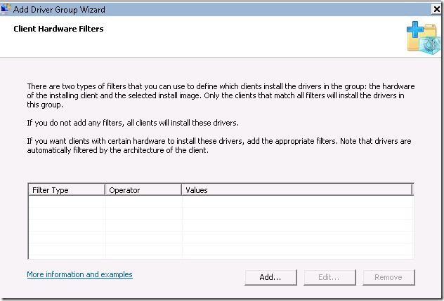 description: capture22a thumb windows deployment services, waik & windows 7 part 4/4