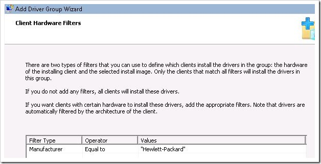 description: capture22c thumb1 windows deployment services, waik & windows 7 part 4/4