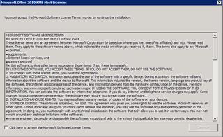 знімок екрану 06.09.2010 о 22.47.26