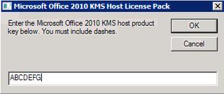 знімок екрану 2010-09-06 о 10.48.38 вечора