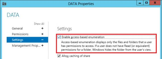 windows server 2012 активировать abe