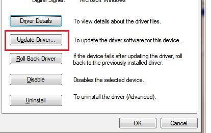 Как удалить драйвер Hitachi Microdrive