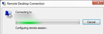 rdp підключення зі збереженням паролем