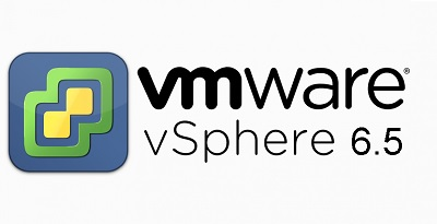 vmware vsphere 6.5 лицензрование