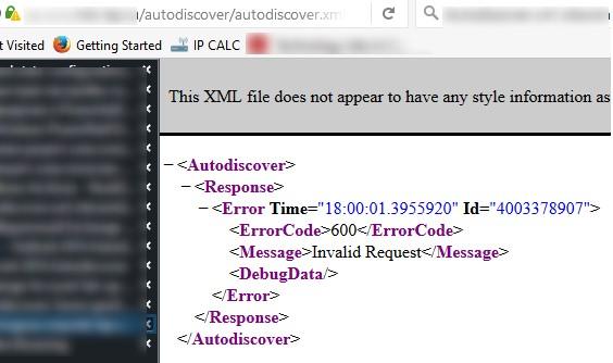 autodiscover.xml