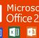 Office 2016 лицензирование и редакции