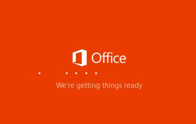 установка office 2019 на компьютеры компании