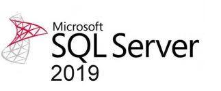 sql server 2019 лицензирование
