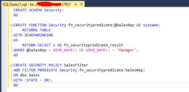 tsql - фильтрация данных в sql server