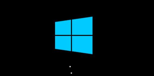 загрузка склонированной windows 10 на новом диске