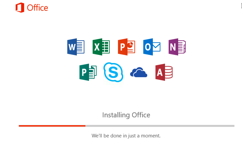 установка office 365 на терминальном сервере с remote desktop services